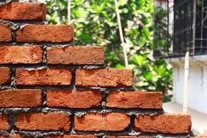 bricks-167072_1280