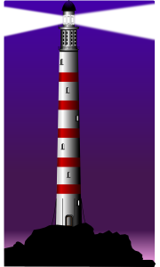 lighthouse-157780_1280
