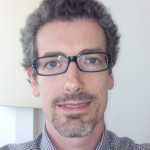 Dr Robert Jeanson
